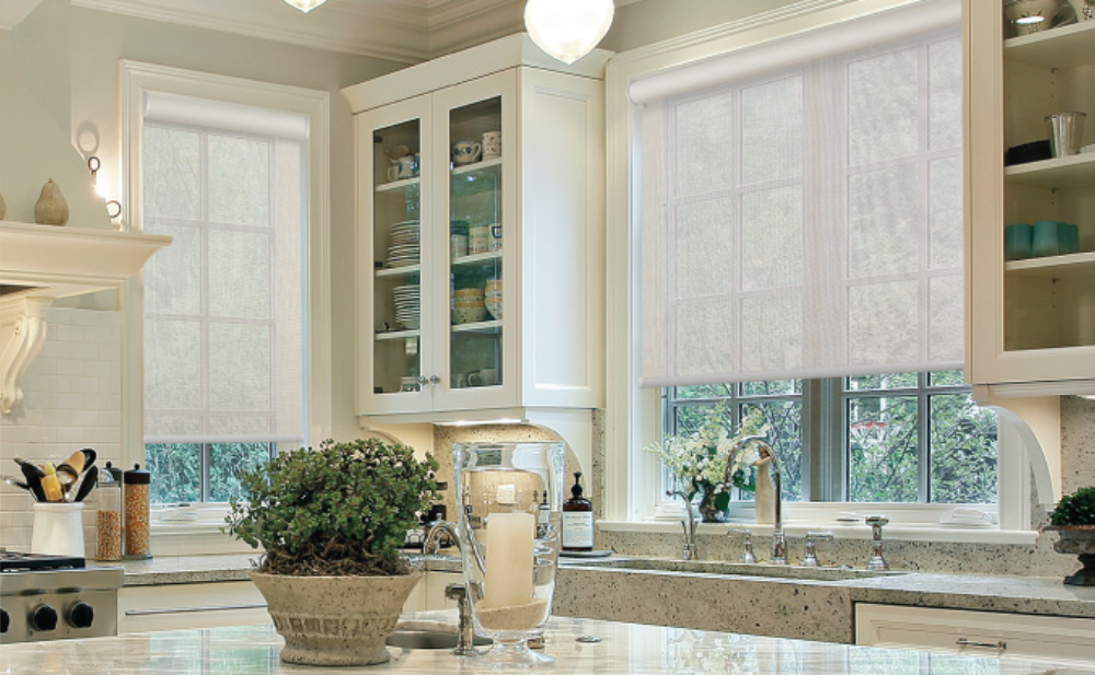 Things to consider when upgrading your window treatments 1 - Lavignes Canvas