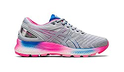 Best Women's Running Shoes