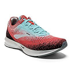 Best Shoes for region Fasciitis to shop for in 2020