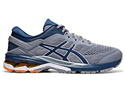 asics stability shoes