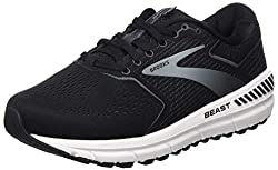 running shoes for wide feet for men