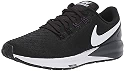 Nike Running Shoes for Flat Feet for Women