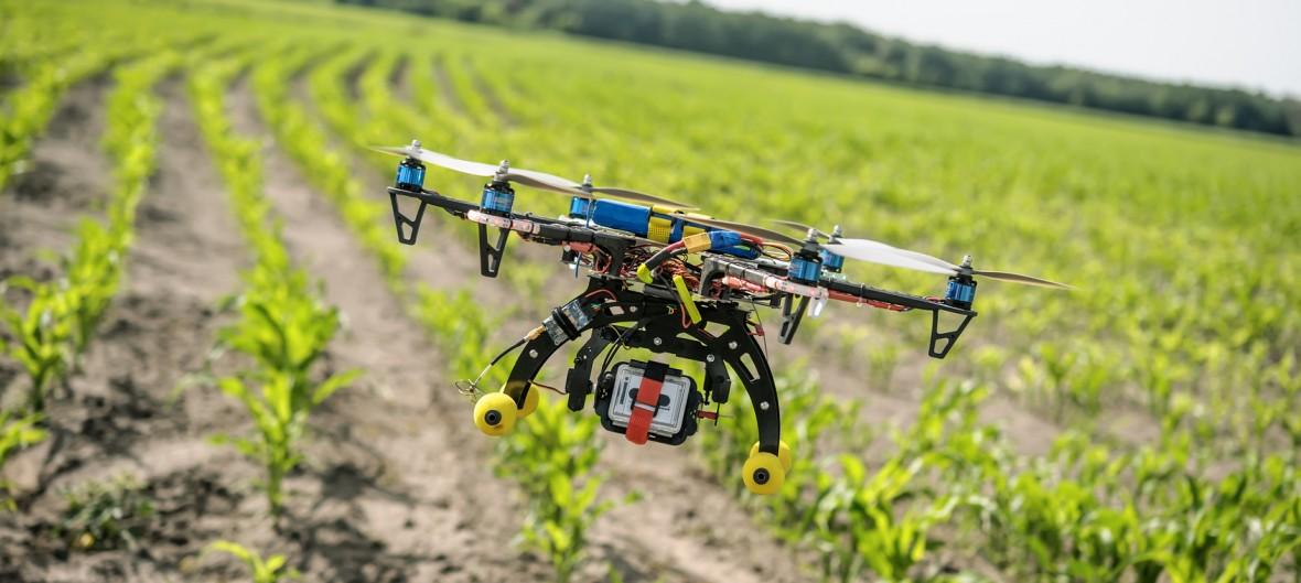drones_agriculture_1