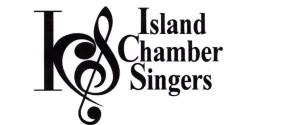 Island Chamber Singers