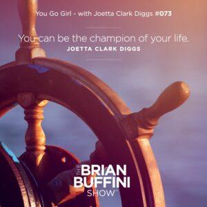 The Brian Buffini Show 073