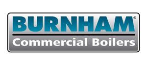 Burnham Commercial Boilers
