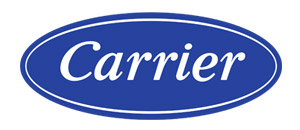 Carrier Air Conditioning