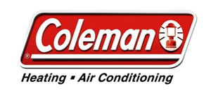 Coleman Air Conditioning