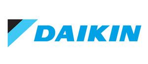 Daikin HVAC Systems - Heating & Cooling