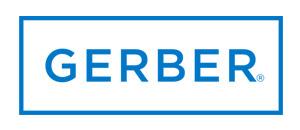 Gerber Kitchen & Bathroom Fixtures