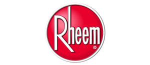Rheem Heating & Cooling