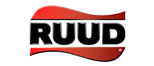 Ruud Heating & Cooling