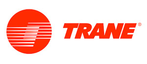 Trane Air Conditioning