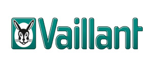 Vaillant Air Conditioning