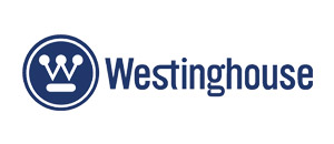 Westinghouse Hot Water Heaters