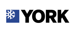 York Heating & Cooling