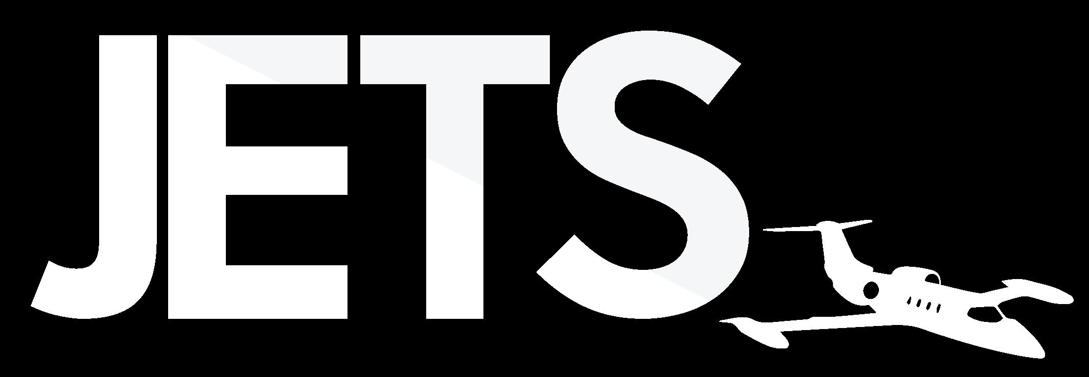 JETS | Jet Executive Turnaround Service