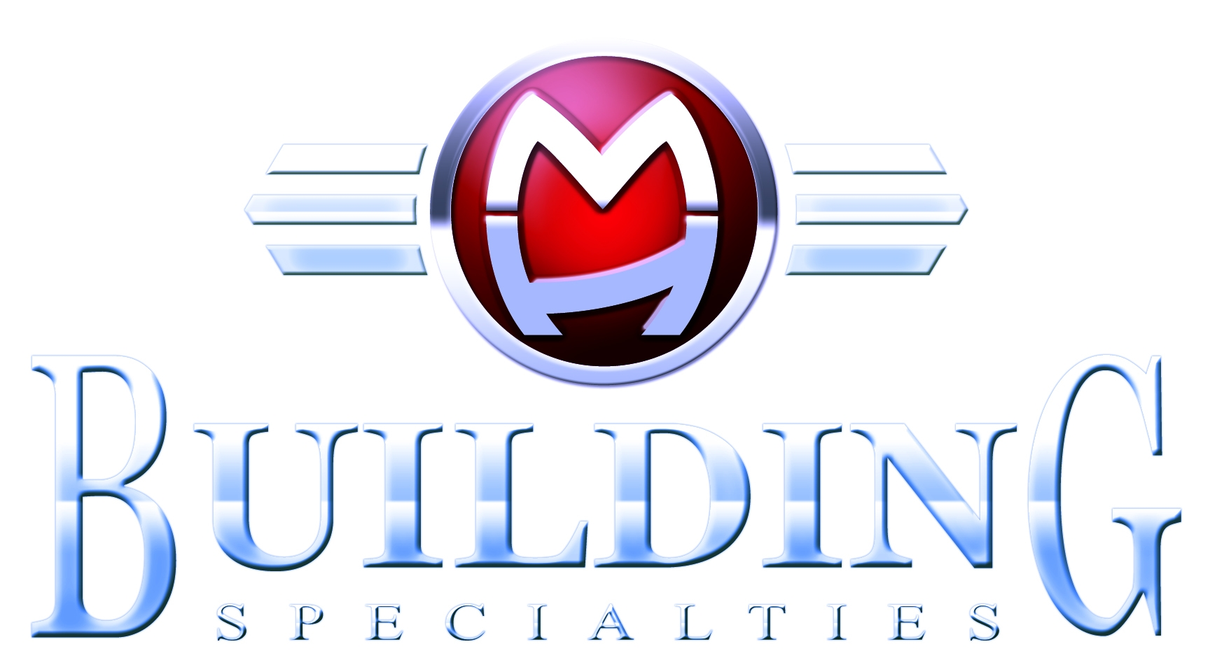 M & H Building Specialties, Inc.