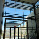 bishop-gorman-M & H builders windows