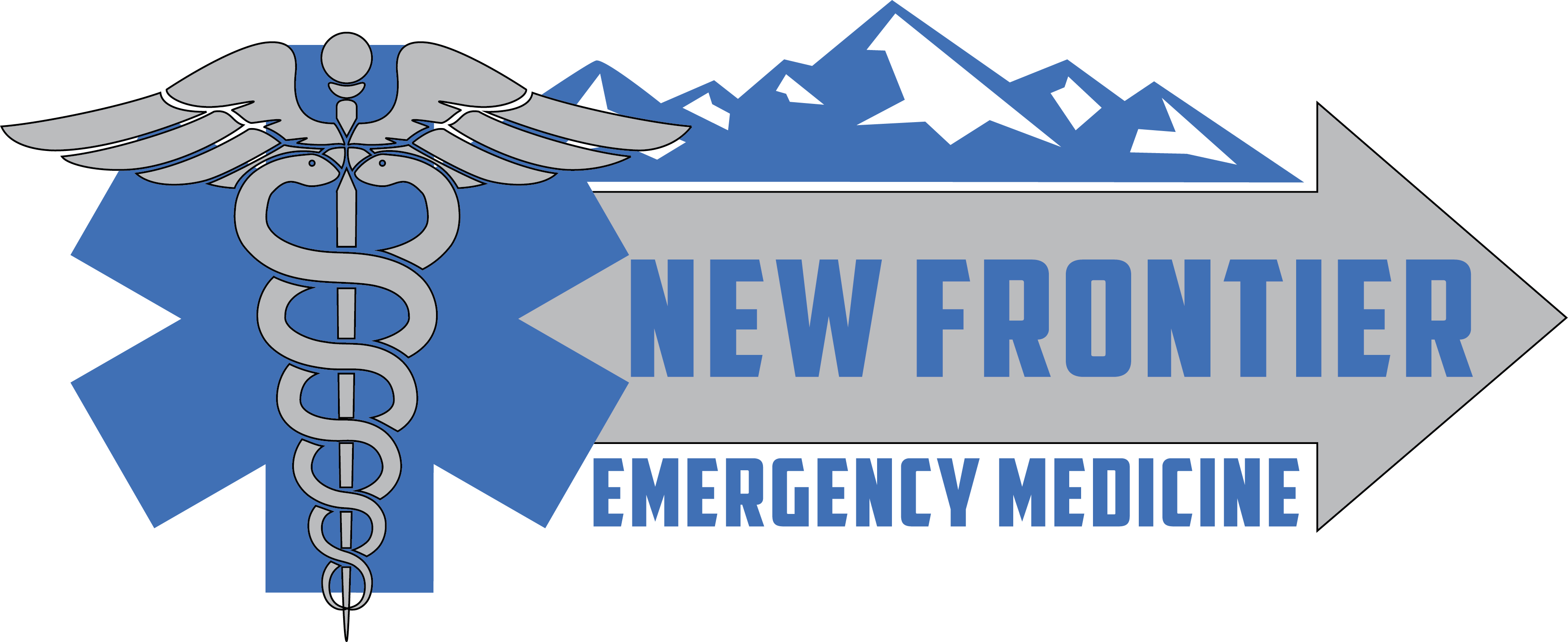 new-frontier-emergency-medicine-symposium-logo
