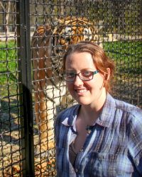 20151021-me and tigers