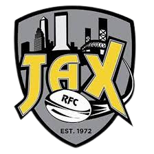 Jacksonville Rugby