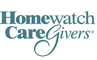 homewatchcaregivers-logo