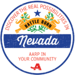 AARP logo NV_Seal_4c.png2