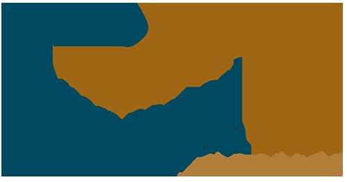 CCH_logo500
