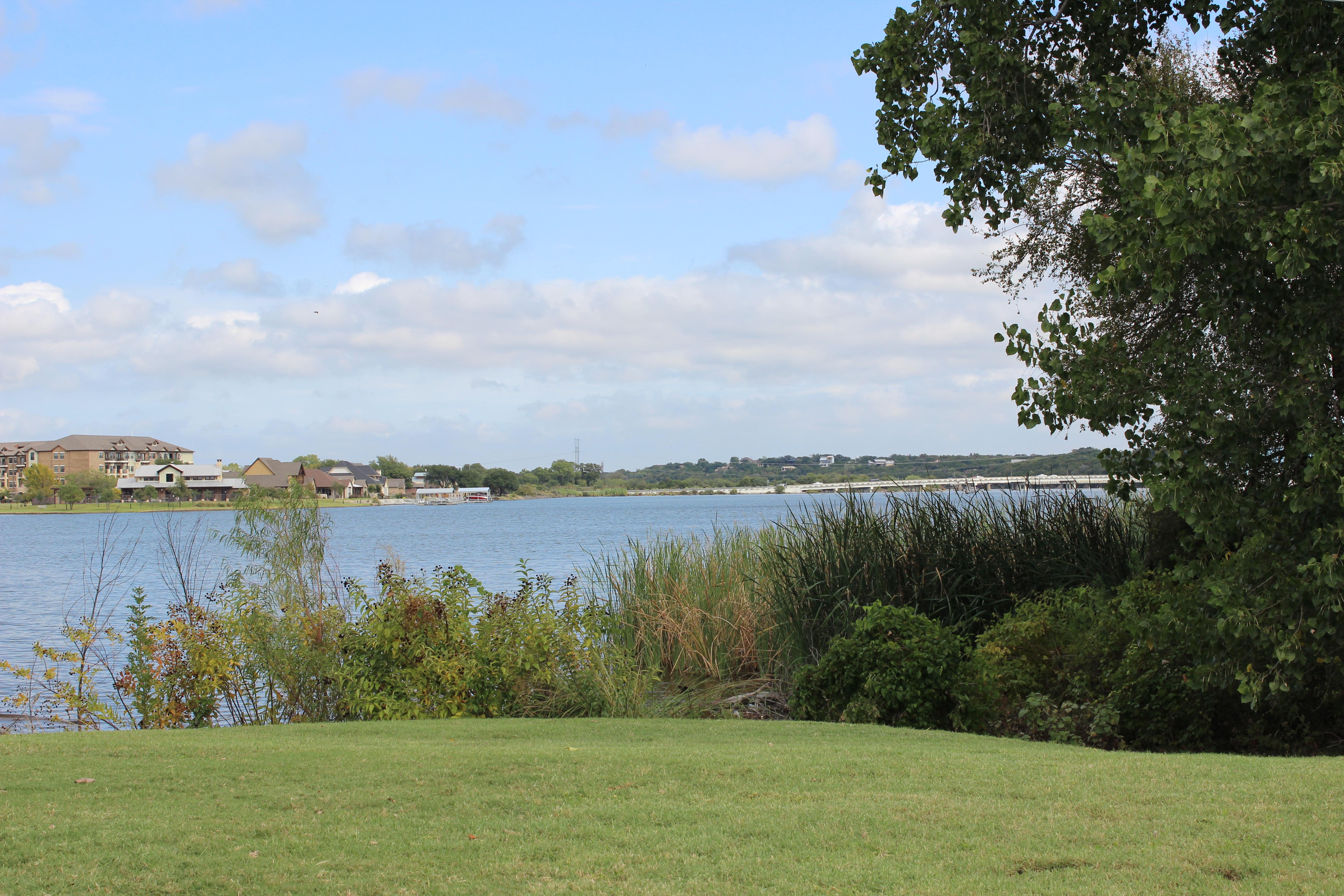lakeshore-furthest-east-side-of-lakeshore