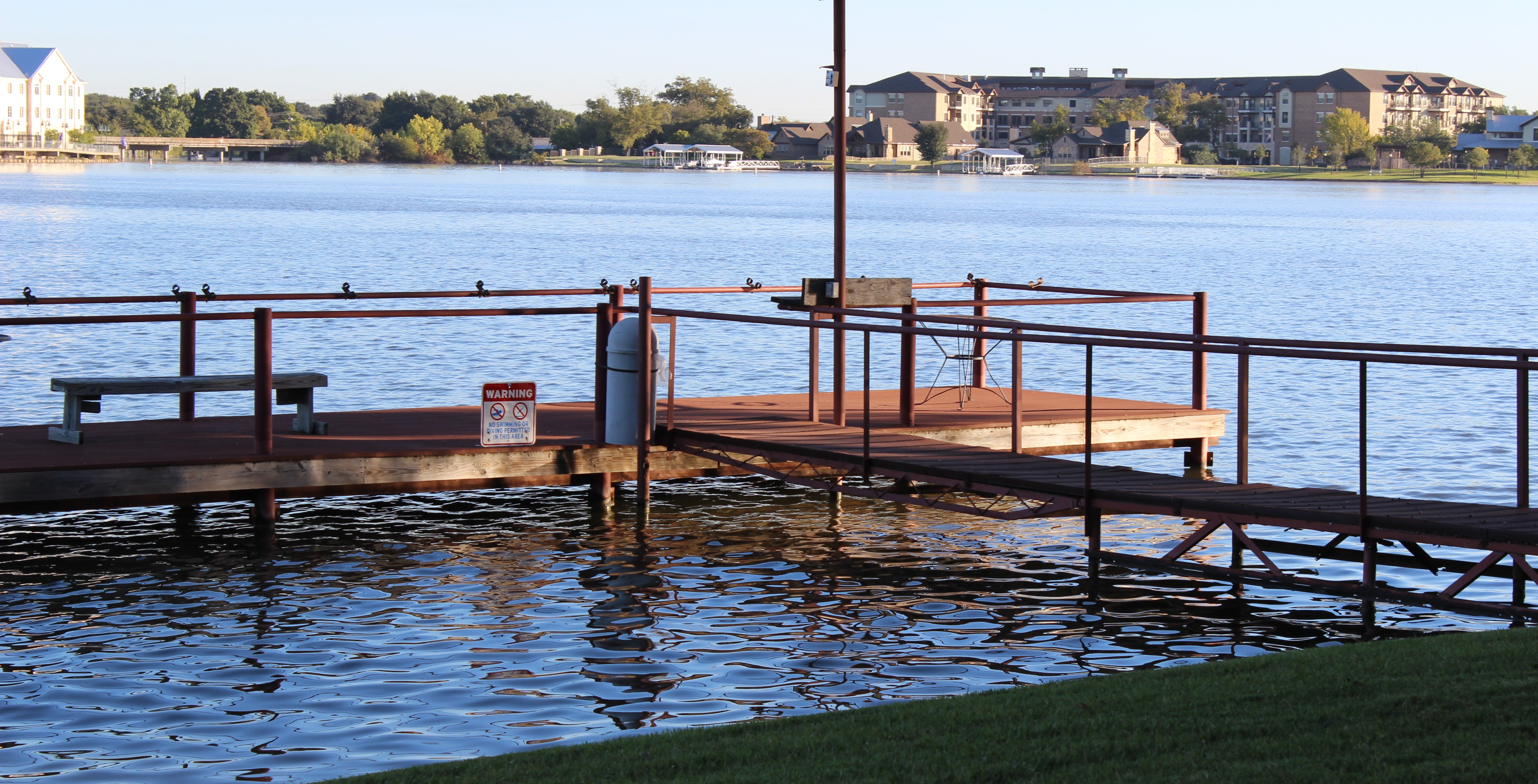 lakeshore-_fishing-pier-1