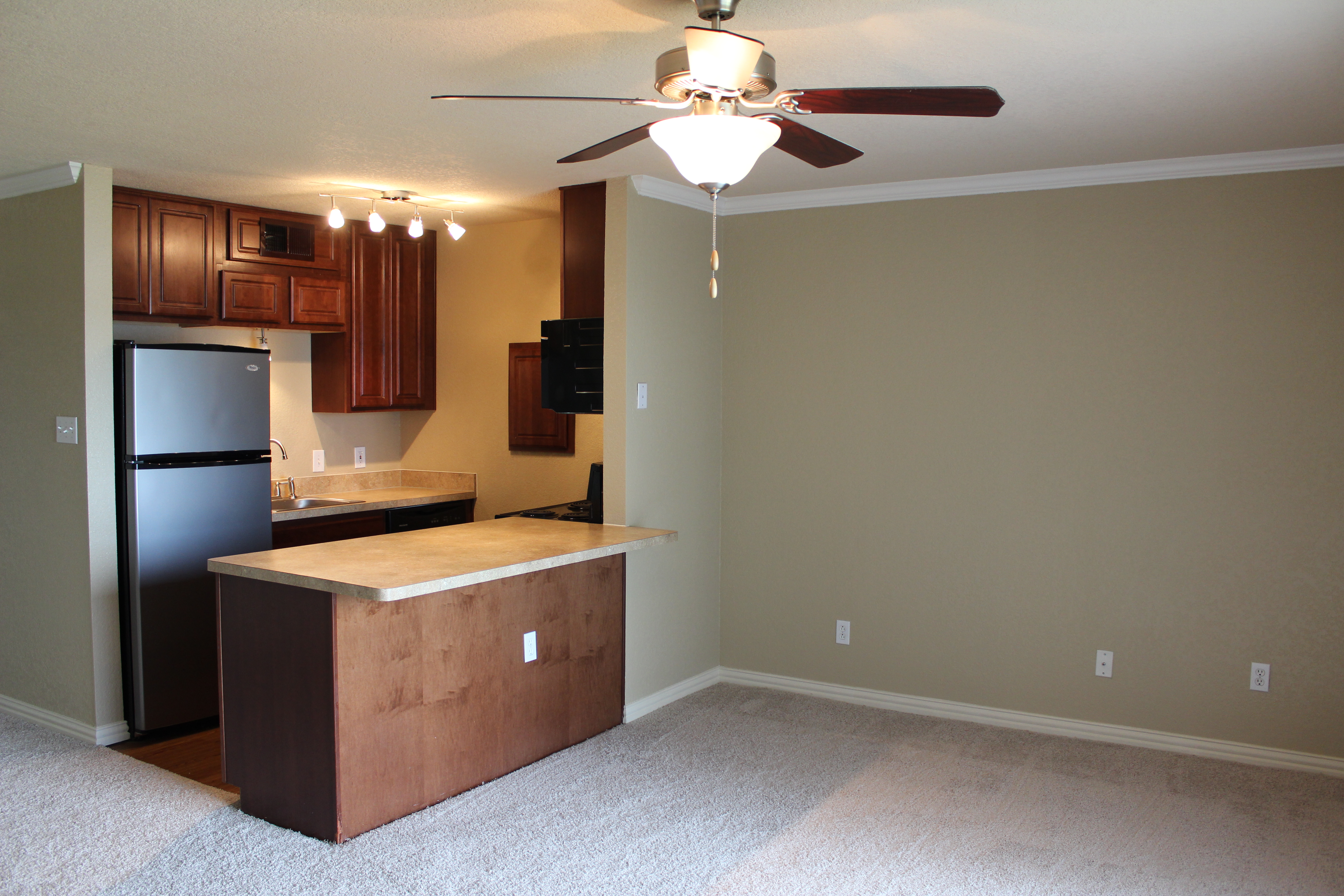 view-of-living-room-and-kitchen