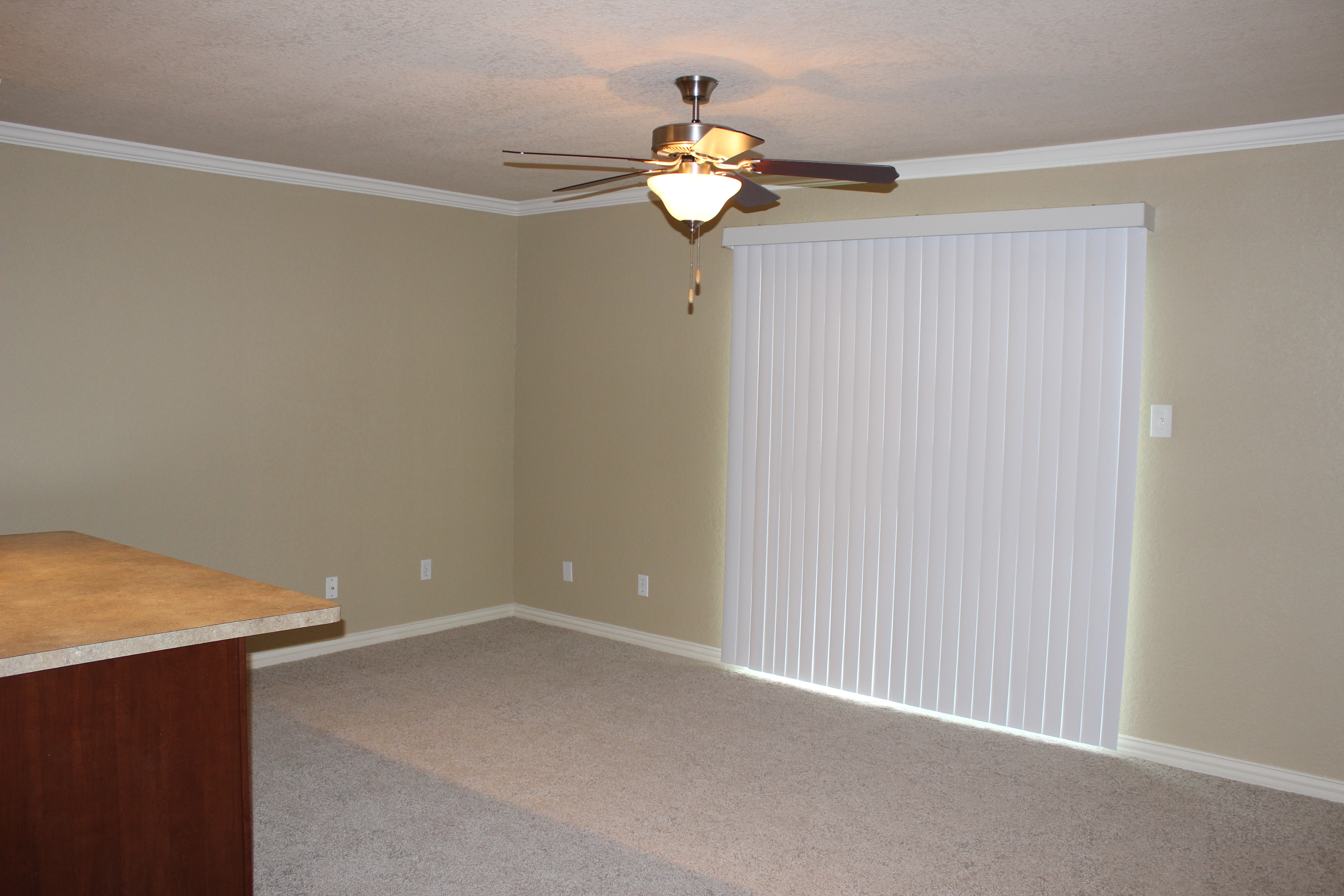 view-of-living-room
