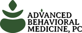 Advanced Behavioral Medicine