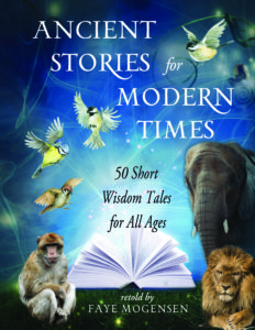 Ancient Stories
