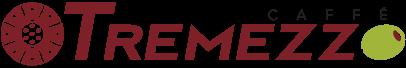 tremezzo logo@2x