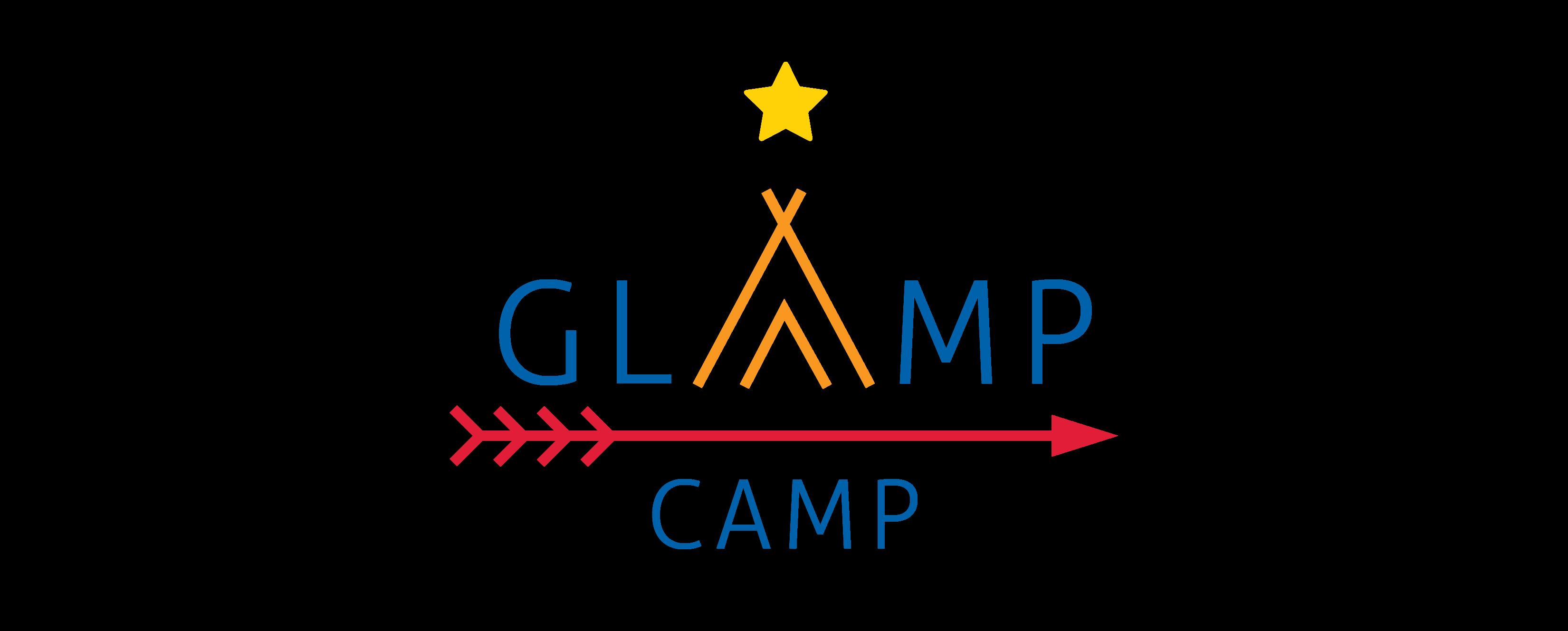 Glamp Camp Colorado