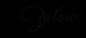 BulowJewelers_logo (1)