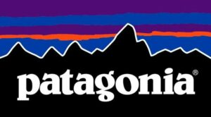 Patagonia-logo_featured_1-1404x778-c-default