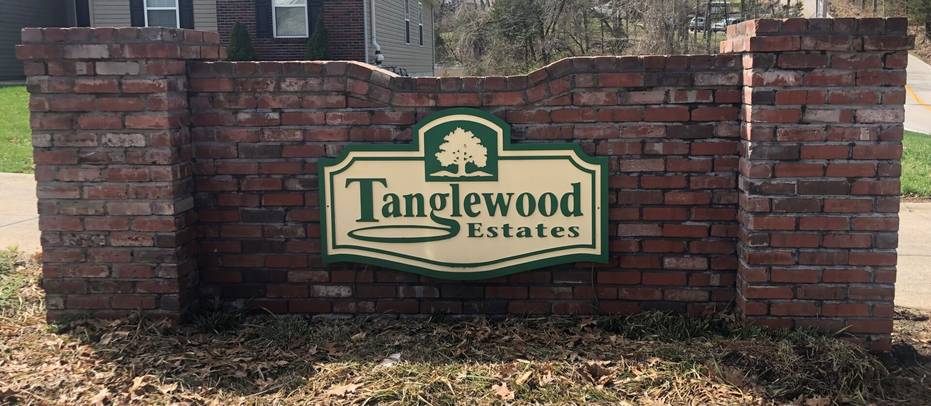 tanglewood monument