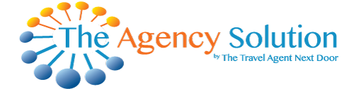 The Agency Solution