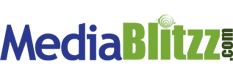 MediaBlitzz – Marketing & Design Agency