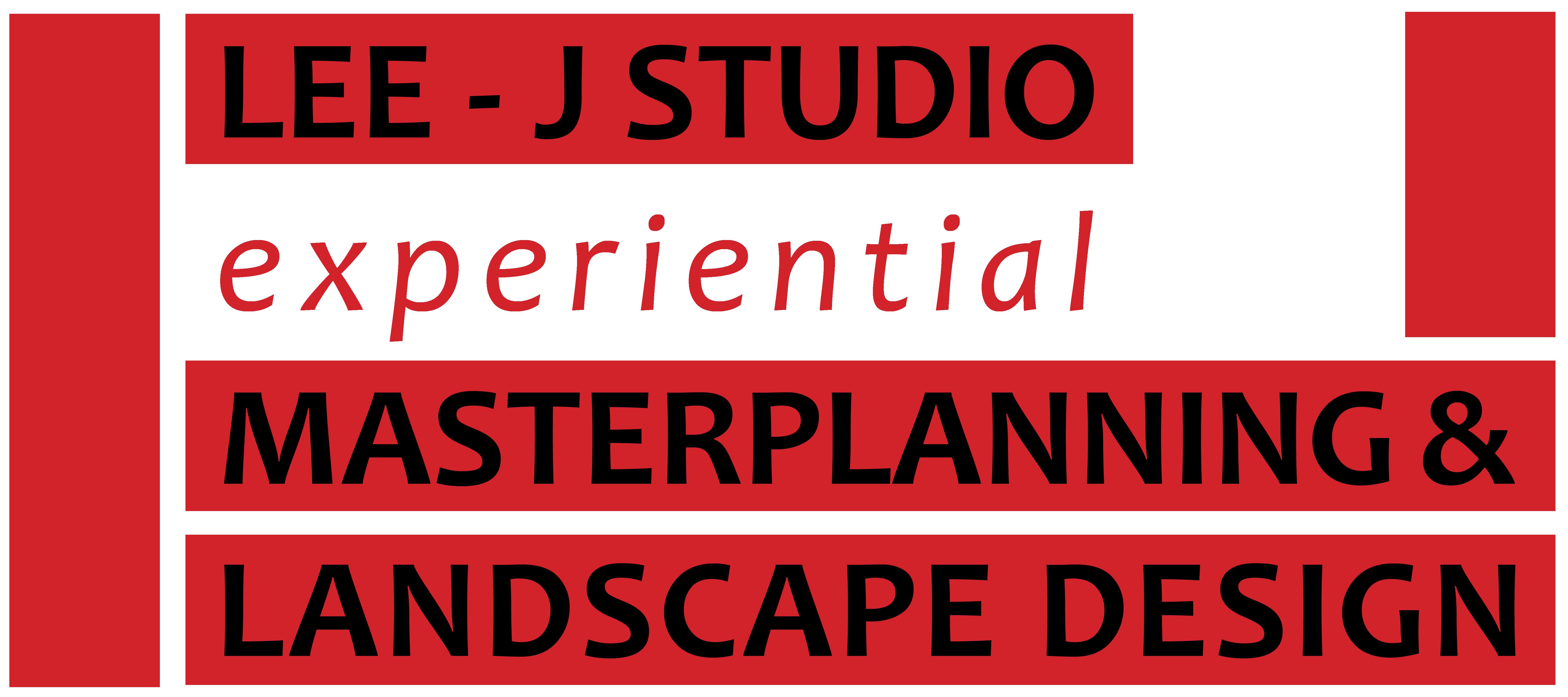 Lee-J Studio