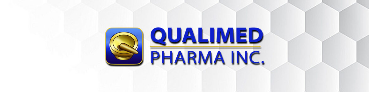 Qualimed Pharma, Inc.