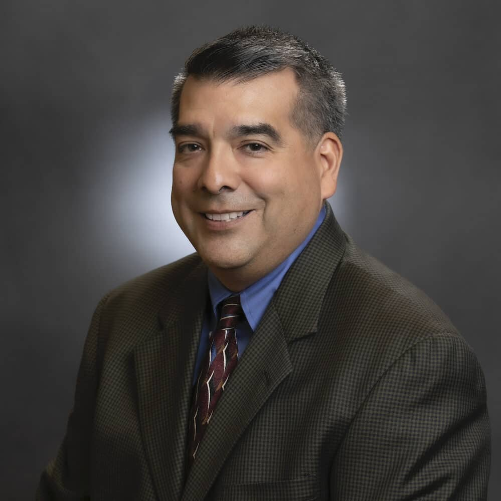 Henry Mata, M.D. at Sugar Lakes Family Medical Practice