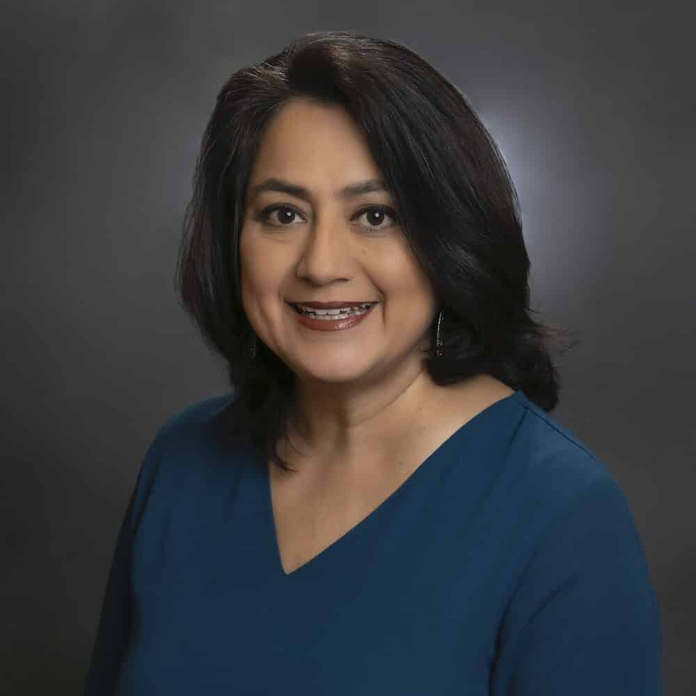 Nora Cantu, M.D. Sugar Lakes Family Practice