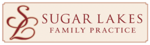 Family Medical Care in Sugar Land