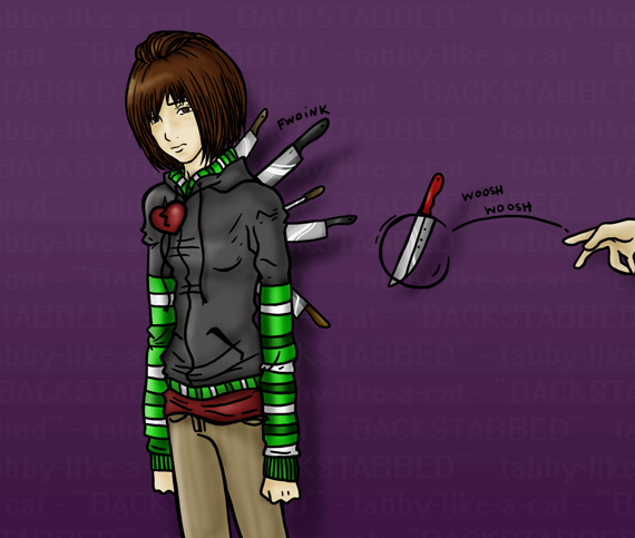 the_art_of_backstabbing_by_tabby_like_a_cat