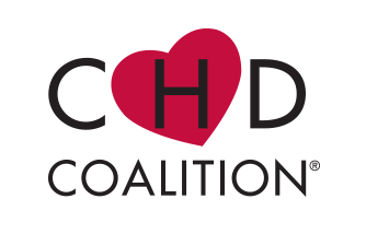 Congenital Heart Defect Coalition