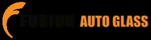 Fusion Auto Glass logo